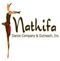 Nathifa